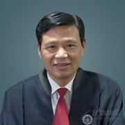 杭州律师-骆宝龙