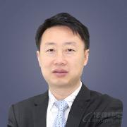 杭州律师-程达群