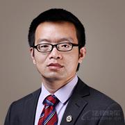 黃培瑞律師