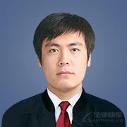 李雨檸律師