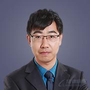 济南律师-徐丰伟