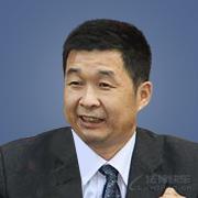 濟南律師-楊統河