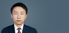 哈尔滨律师-陈江
