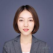 哈尔滨律师-殷乐