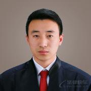 哈尔滨律师-陈雪松