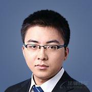 王同伟律师
