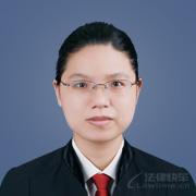 苏州律师-蔡瑰
