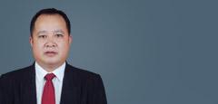 防城港律師-黃懷偉