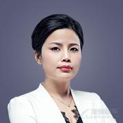 郑州律师-李丽