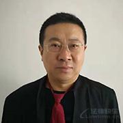 馬元清律師