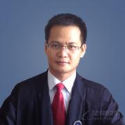 宁乃敏律师