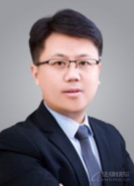 李安南律師