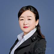 苏州律师-韩佩霞