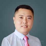 苏州律师-霍志杰