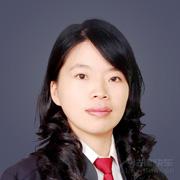 台州律师-陈萍