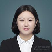 郑州律师-王桃