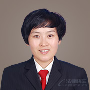 陈玲珠律师