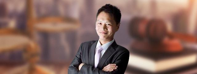 武汉律师-石光恒