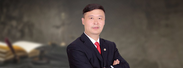 武汉律师-叶波