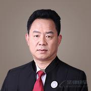 武汉律师-耿学军