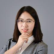 武漢律師-李玉芳