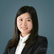 王亞玲律師