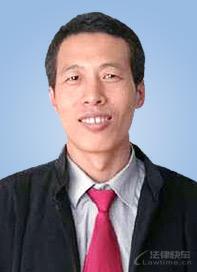 王樹偉律師