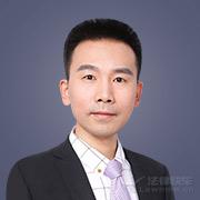 石家庄律师-赵岩