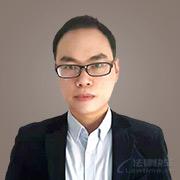 石家庄律师-刘洋