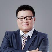 石家庄律师-孙会凯