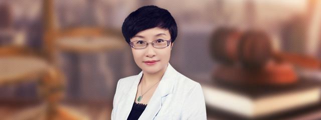 兰州律师-冯进萍