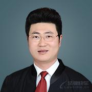 兰州律师-王勇