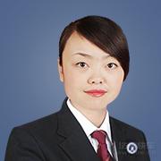 兰州律师-杨琪
