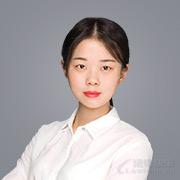 武汉律师-徐明月
