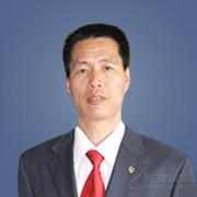 趙保憲律師