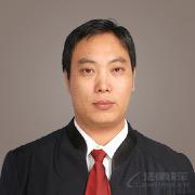 刘世宝律师