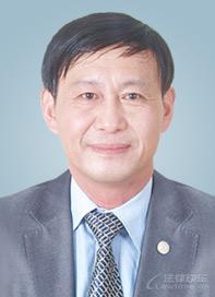 魯志宏律師