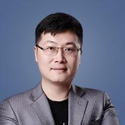 南京律師-臻宇團隊