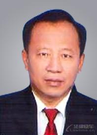 王希祥律师