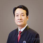 譚峻毅律師