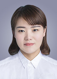 徐胜贤律师