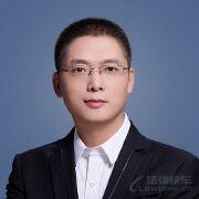 李晓光律师