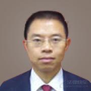 胡明海律師