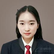陳彥宏律師