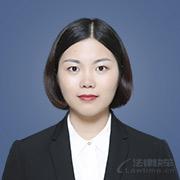 张慧媛律师