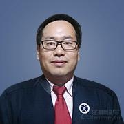 程广超律师