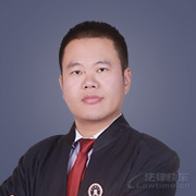 楊鑫鵬律師
