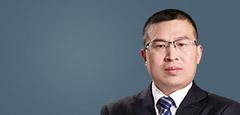 重庆律师-曾杰