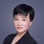 重庆律师-柳高平