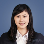 重庆律师-张丽娟